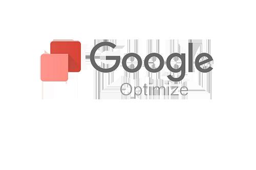 Google Optimise